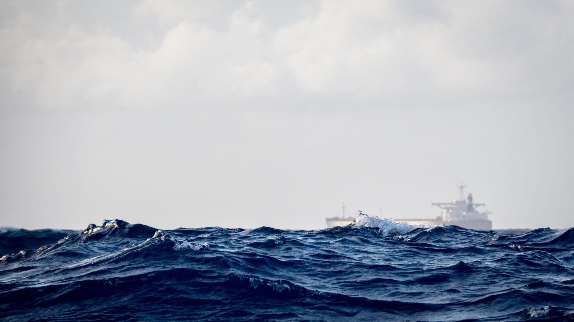 Sea for Value – Fairway