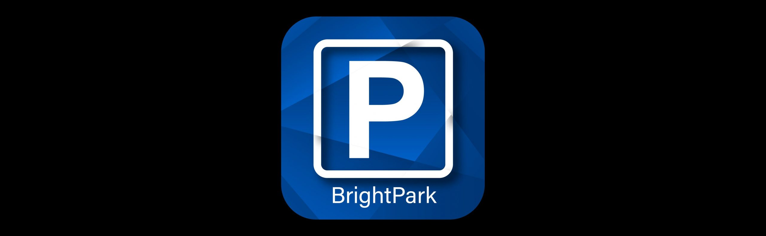 Check out the parking situation at Turku Tuomiokirkontori – BrightPark